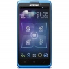Смартфон Lenovo IdeaPhone S890